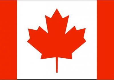加拿大旅游签证办理流程_费用,不需要面试,专业服务,高通过率