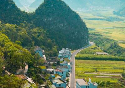 全球首个恢复旅游的国家!景色媲美瑞士,3W能买车,5W能买房...